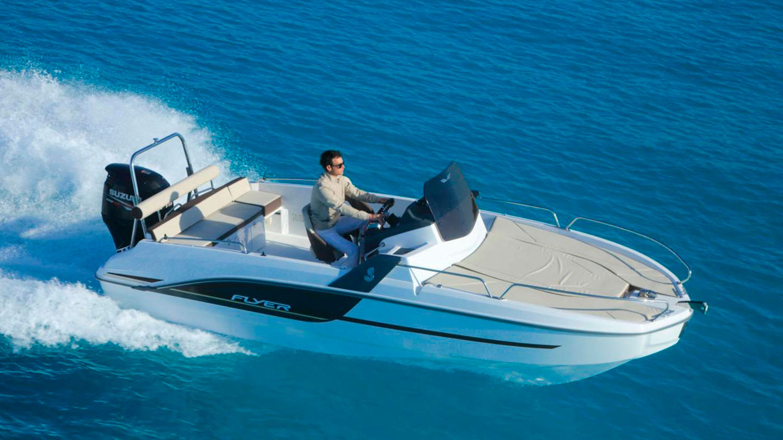 bateau-flyer-6.6