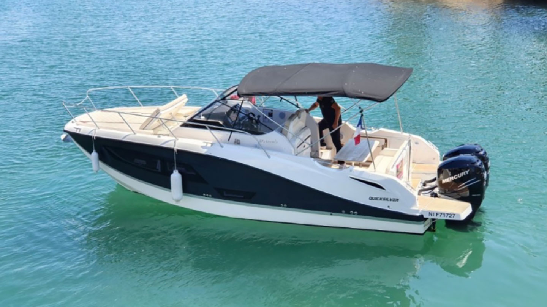 bateau-quicksilver-875