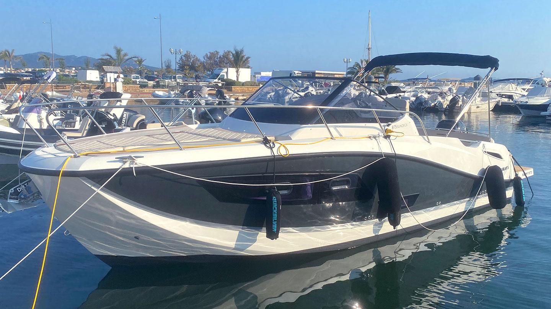 bateau-quicksilver-875-2